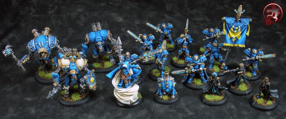 cygnar-battle-group-army.jpg