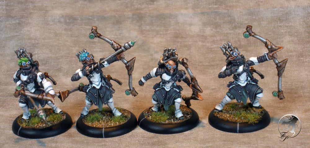 retribution-stormfall-archers.jpg