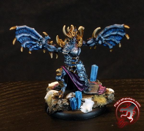 legion-of-everblight-absylonia.jpg