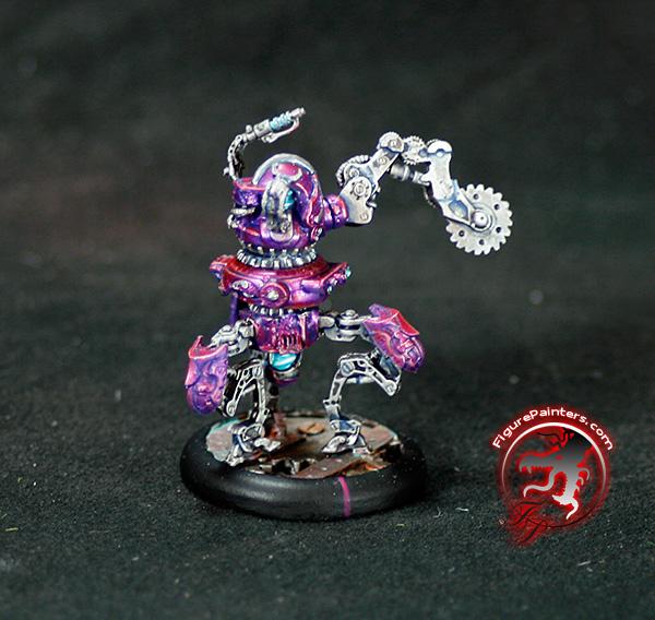 purple-convergence-galvanizer.jpg