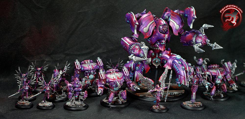 purple-convergence-group-02.jpg