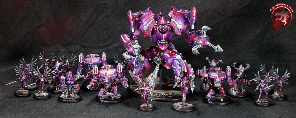 purple-convergence-group-01.jpg