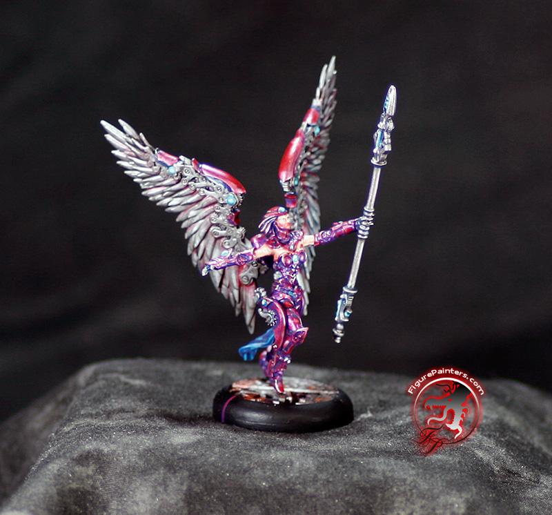 purple-convergence-aurora-01.jpg