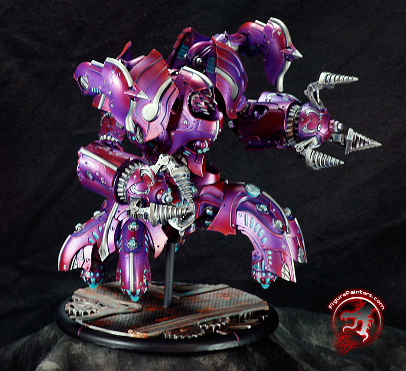 purple-convergence-prime-axiom-02.jpg