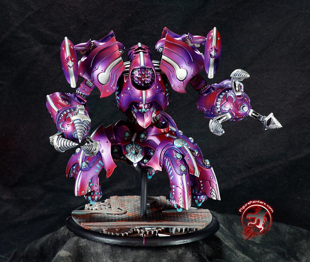 purple-convergence-prime-axiom-01.jpg