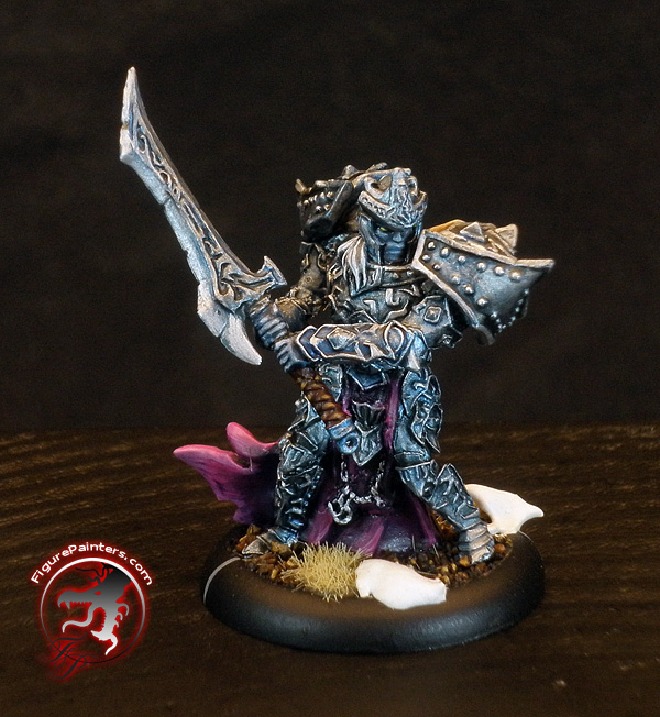 legion-of-everblight-kallus.jpg