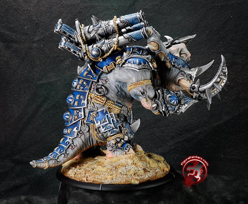 skorne-mammoth-05.jpg