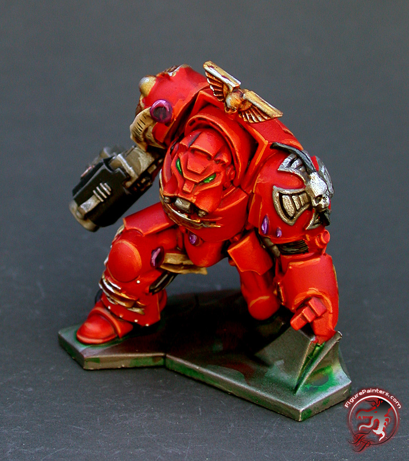 space-hulk-terminator-5.jpg
