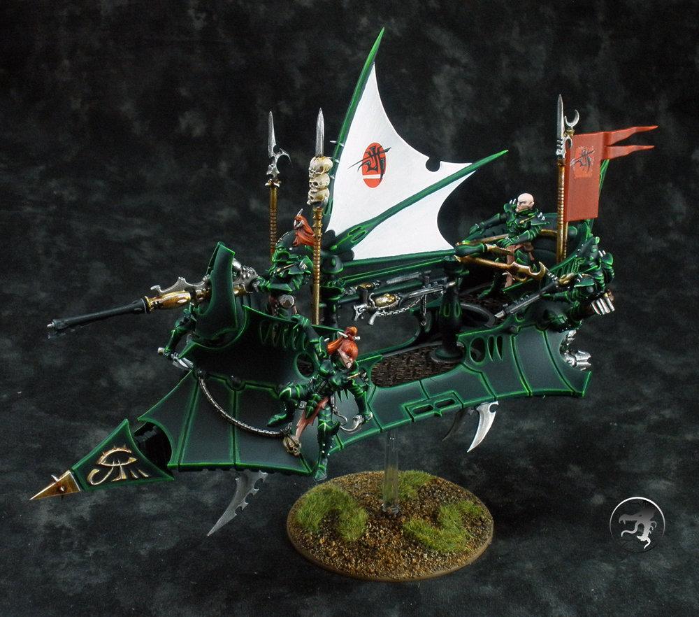 dark-eldar-raider.jpg