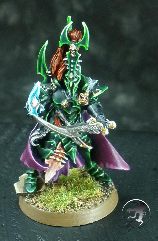 dark-eldar-lord.jpg