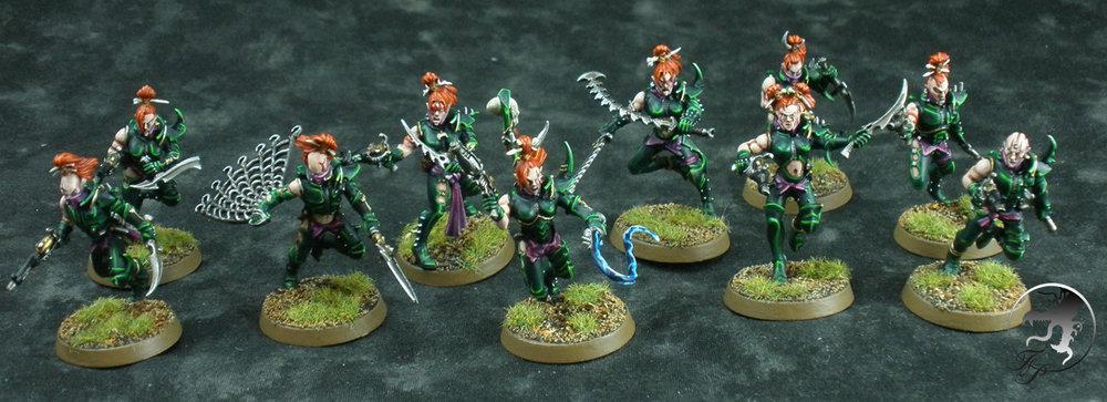 dark-eldar-warriors.jpg