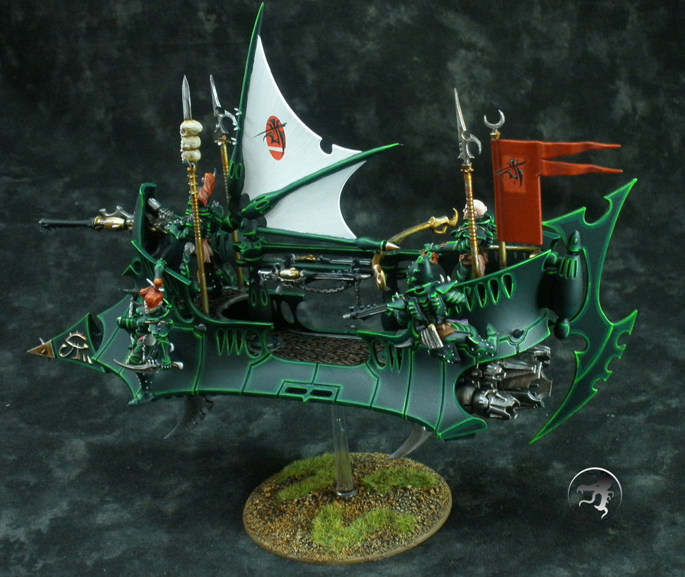 dark-eldar-raider-side.jpg