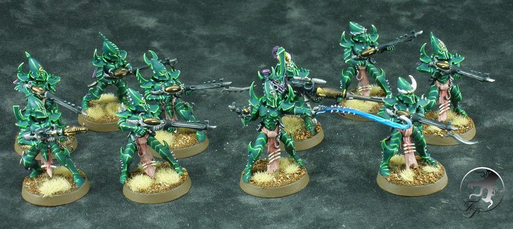 dark-eldar-warriors-3.jpg