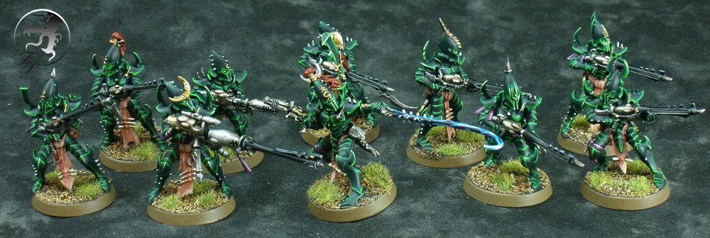 dark-eldar-warriors-2.jpg
