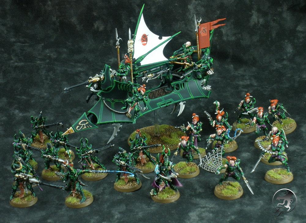 dark-eldar-warriors-and-transport.jpg