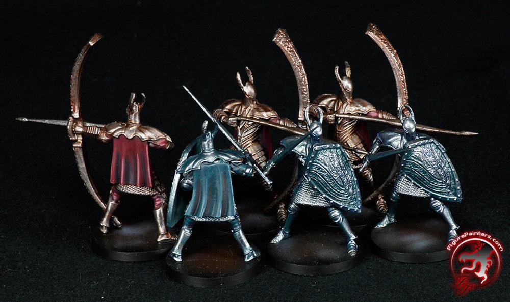 dark-souls-silver-knight.jpg