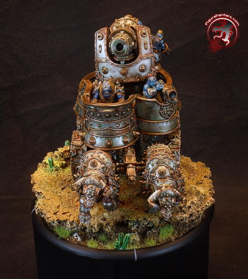 trollkin-war-wagon-5.jpg