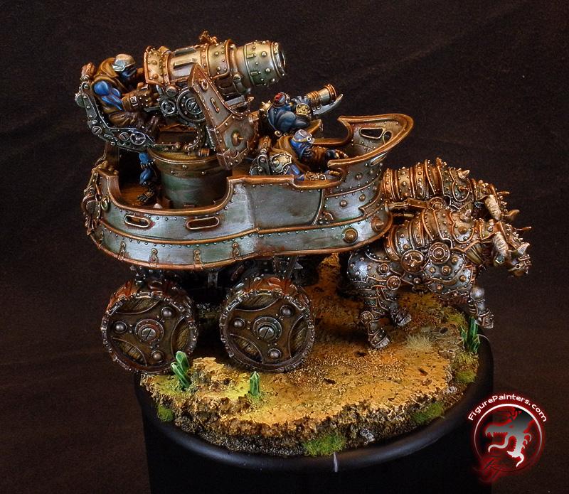 trollkin-war-wagon-4.jpg