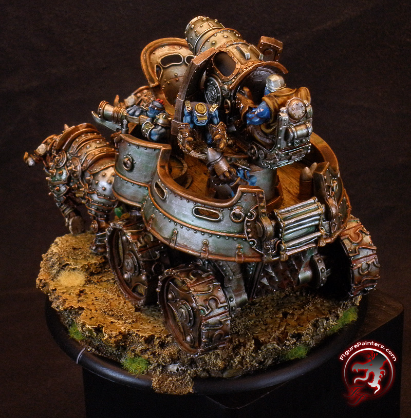 trollkin-war-wagon-3.jpg