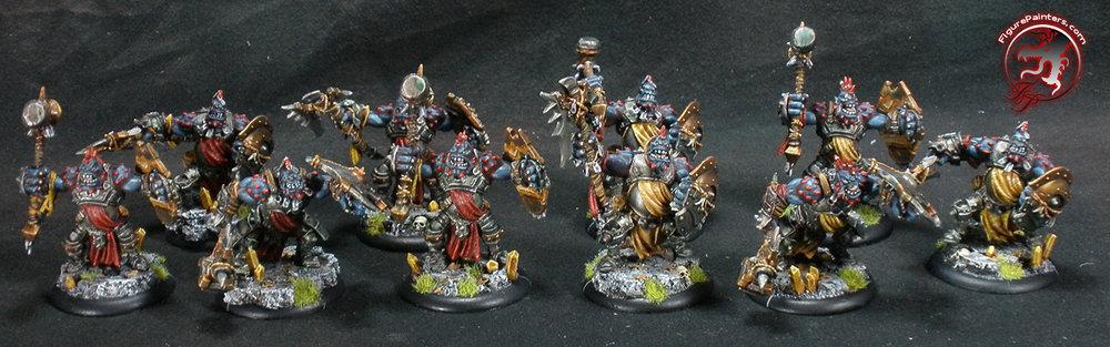 trollbloods-warders-1.jpg