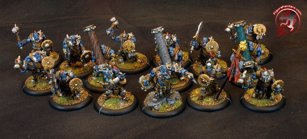 trollbloods-kriel-warriors.jpg
