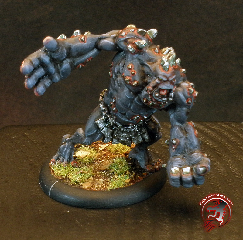 trollbloods-acid-troll.jpg