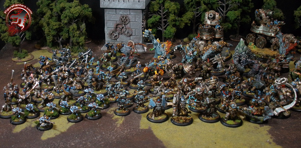 trollblood-army-3.jpg