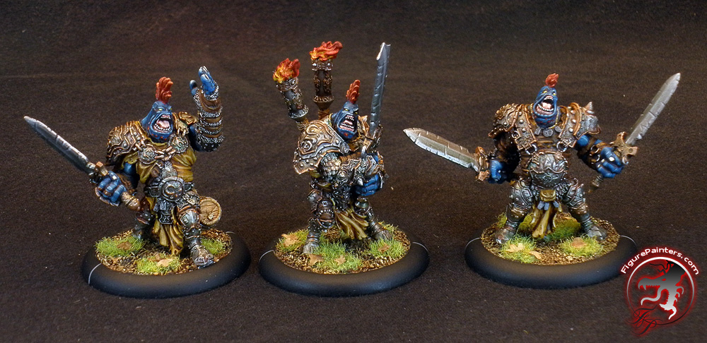 trollbloods-sons-of-bragg.jpg