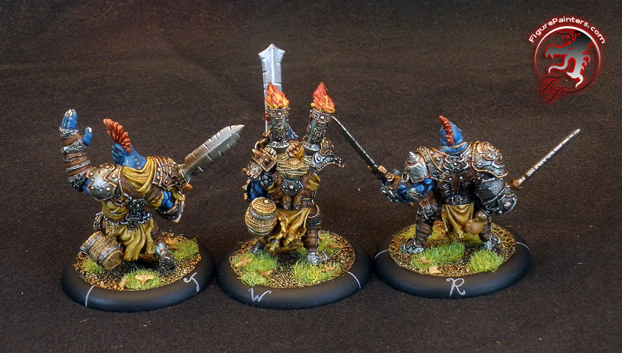 trollbloods-sons-of-bragg-back.jpg