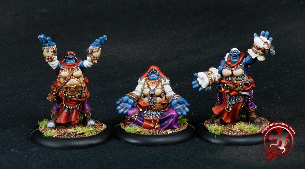 hordes-trolls-dhunian-knot-01.jpg