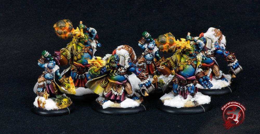 hordes-trolls-fire-eaters-01.jpg