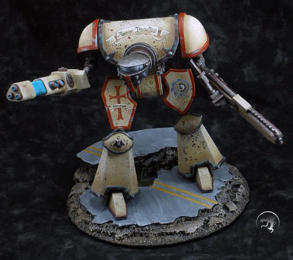 adeptus-mechanicus-knight-titan.jpg