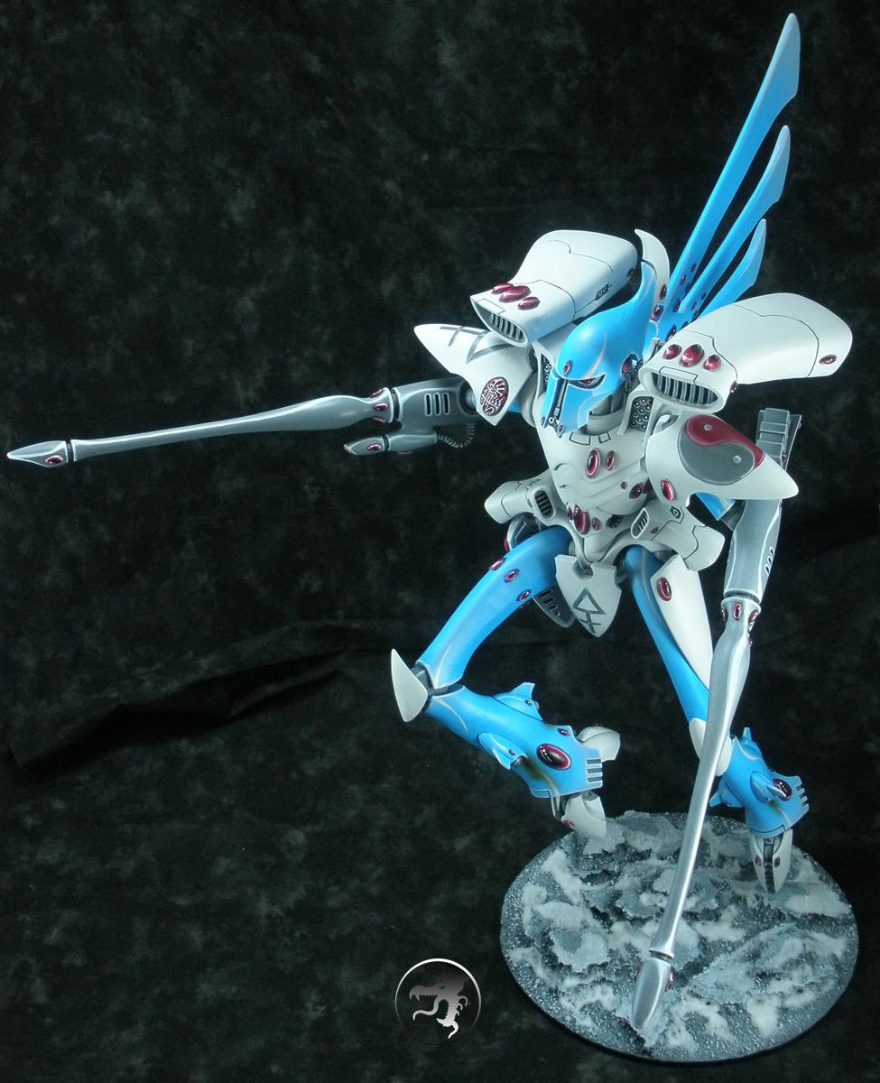 eldar-revenant-titan.jpg