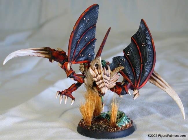 wingedwarrior1front.jpg