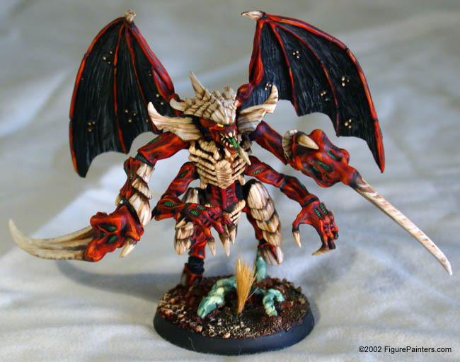 wingedwarrior2front.jpg