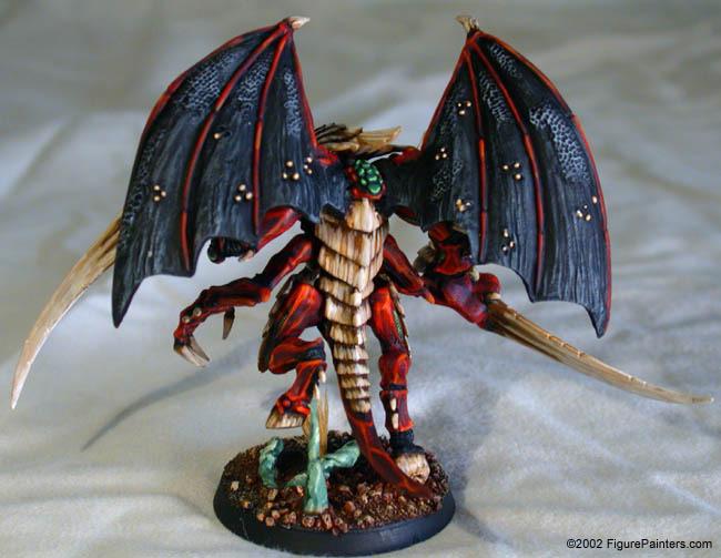 wingedwarrior2back.jpg