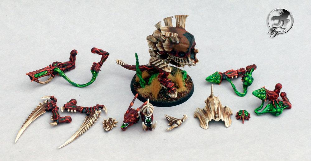 tyranid-carnifex-partsjpg.jpg
