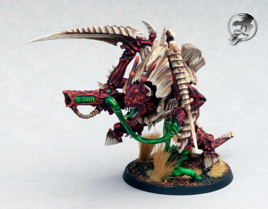 tyranid-carnifex-5.jpg