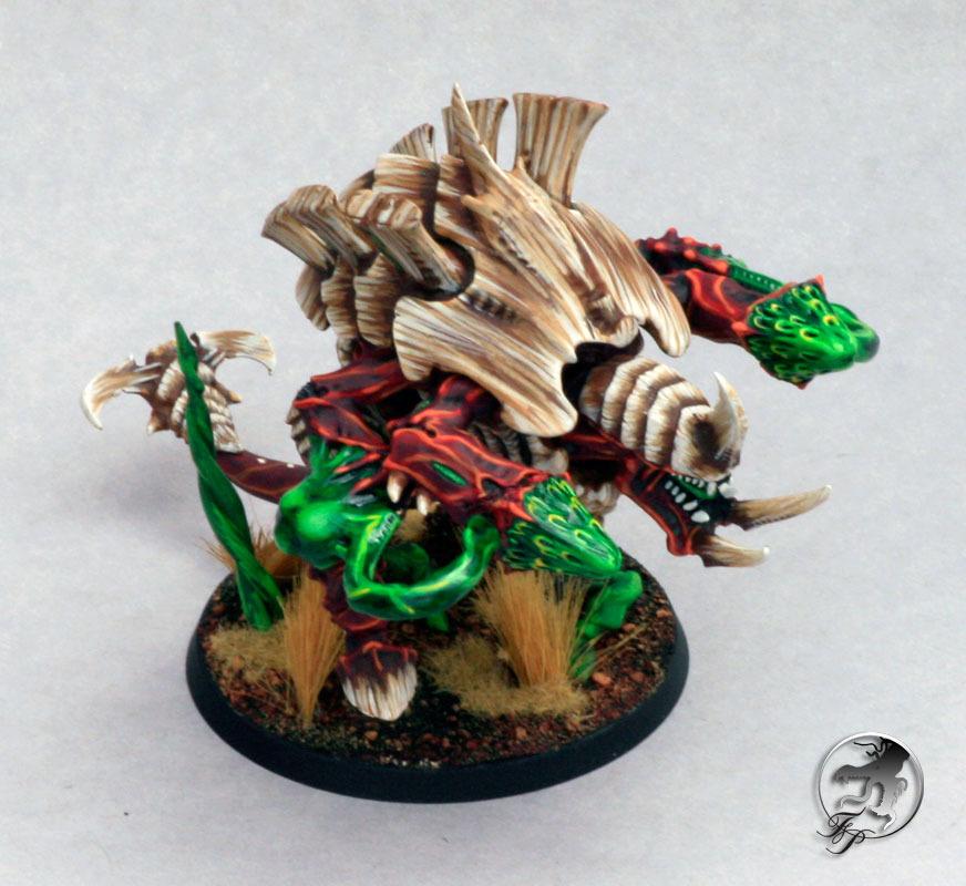 tyranid-carnifex-1.jpg
