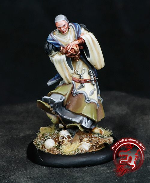 guild-ball-morticians-silence-01.jpg