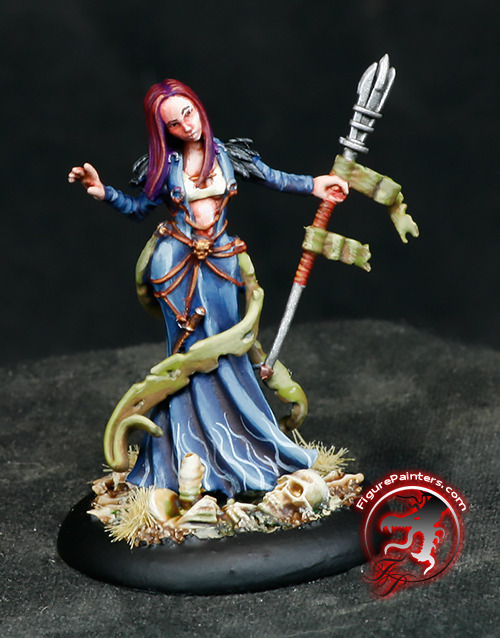 guild-ball-morticians-cosset-01.jpg