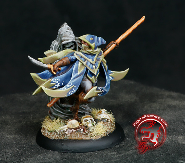 guild-ball-union-mist-01.jpg