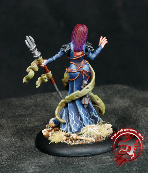 guild-ball-morticians-cosset-02.jpg