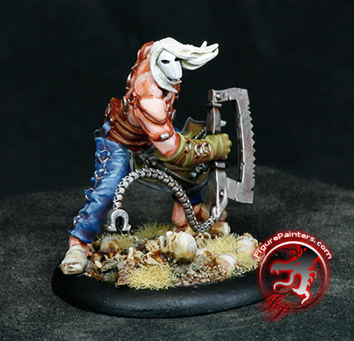 guild-ball-morticians-ghast.jpg