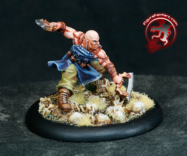 guild-ball-morticians-bonesaw-01.jpg