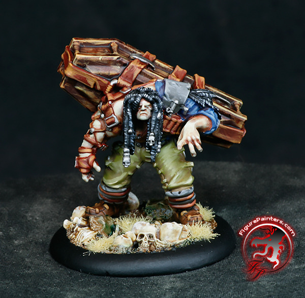 guild-ball-morticians-casket-01.jpg
