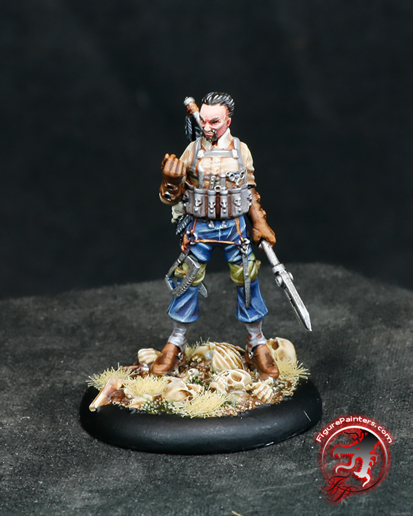 guild-ball-morticians-graves-01.jpg