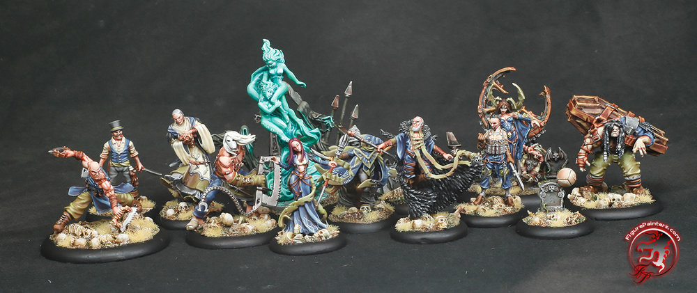 guild-ball-morticians-guild.jpg