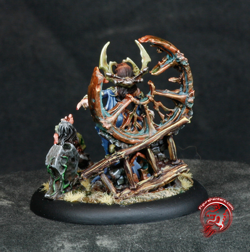 guild-ball-morticians-goal-05.jpg