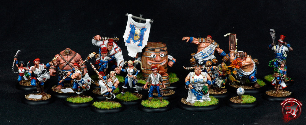 guild-ball-brewers-team-and-union-01.jpg
